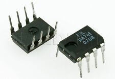 UA741 Generic Tesla Integrated Circuit Replaces NTE941M