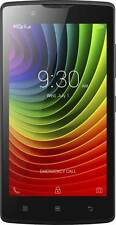 Lenovo A2010 || Black || 1 Gb Ram || 4G Phone || 8 Gb ROM