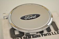 2004-2010 Ford Crown Victoria Steel Wheel Center Hub Cap Chrome Cover new OEM