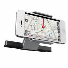 Older / Car Holder Mount Cradle Universal Mobile Phone CD Slot Smartphone Mount
