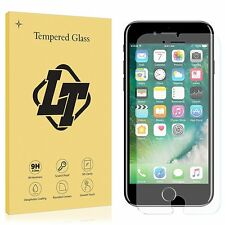 New GLASS Screen Protectors Protect For Apple iPhone 7