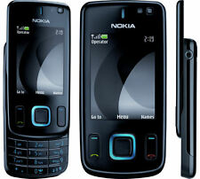 Nokia 6600 Slide Mobile Phone Original Best Qwality Products.