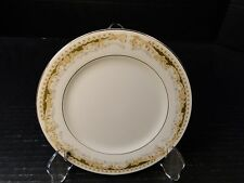 "Signature Queen Anne Bread Plate 6 1/4"" MSI 113 EXCELLENT!"