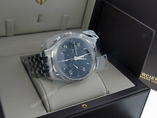 NEW Baume et Mercier Men's Clifton Chronograph Automatic Watch 10212