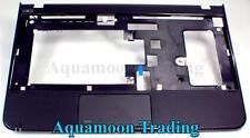 DELL OEM  Inspiron Mini 10 1012 Touchpad Button Trackpad Trak Pad PALMREST VH07W