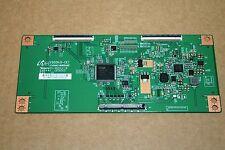 """T-Con sistema LVDS v500hj1-ce1 per Panasonic tx-l42e6b 42 """"TV LCD TV"""