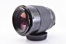 "Kiron 105mm f/2.8 ""Lester A Dine"" Telephoto Lens for Olympus OM Mount (V3429)"