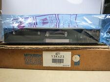 New In Box MITSUBISHI PLC AD71