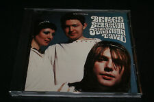 Belle & Sebastian : Sing Jonathan David CD (2001)
