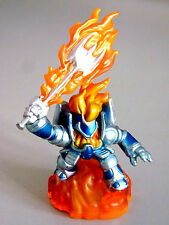 SKYLANDERS GIANTS FIGUR IGNITOR PS3-XBOX 360-WII-3DS-PS4