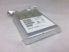 """HGST C10K1800 HUC101890CS4200 900GB 10k 128MB SAS 12Gb/s 2.5"""" Hard Drive"""