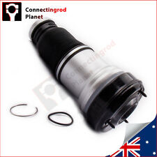 for Mercedes W220 S280/S320/S350/S430/S500 Front Air Suspension Gas Spring Bag