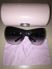 Jimmy Choo Sunglasses TEE/S V81 LF