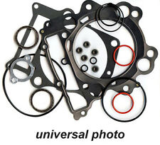 710022X Ski Doo TNT 640 S1971-1972 Full Top End Gasket Set By Winderosa