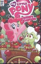 My Little Pony Friends Forever #27   NEW!!!