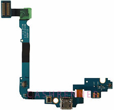 Ladebuchse Mikrofon Flex USB Charging Connector Samsung Galaxy Nexus i9250 1.5