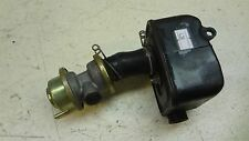 1987 Yamaha XV535 XV 535 Virago Y428' air bypass switch valve