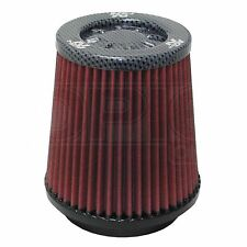 K&N Universal Air Filter - RF-1682 - Genuine Part