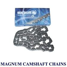 2003-2012 Suzuki LTZ400 Magnum Timing Chain LTZ 400  280-0010