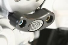 R&G Racing Left Hand Engine Case Slider to fit Yamaha FZ1S