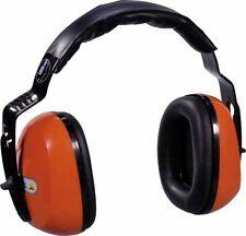 cuffie antirumore protezione orecchie anti rumori inserti auricolari venitex