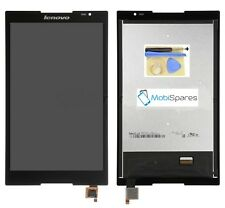 LCD Display with Touch Screen Digitizer  For Lenovo Tab 8 S8-50 S8-50F S8-50LC