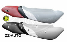JetArmor Custom Seat Cover for Kawasaki 2000-2002 STX1100DI and 2001-2002 STX900