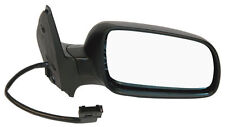 Fits 99-05 VW Jetta/Golf Power Heat side door Mirror - Right Passenger Side NEW