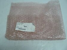 NEW 994-11D-5 R/N:A5 N989950 4894 DIGITAL DISPLY COMPUTOR PCB MATCODE 015-01089