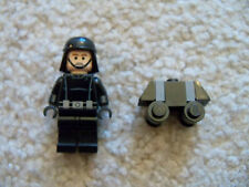 LEGO Star Wars - Imperial Trooper & Mouse Droid - From Death Star 10188