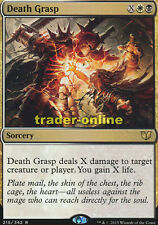 Death Grasp (Tödlicher Griff) Commander 2015 Magic