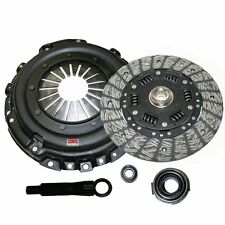 Competition Clutch KIT STAGE 4-6 PUCK CREAMIC FOR TOYOTA SUPRA 1986-1993 R154