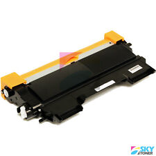 Black Laser Toner Cartridge Compatible for Brother TN-450