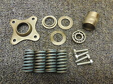 1981 Honda XR500R Clutch hardware parts lot 81 XR500 R