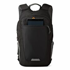 Lowepro Photo Hatchback BP 150 AW II Backpack Black