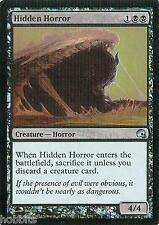 MTG - Premium Deck Graveborn - Hidden Horror - Foil - NM