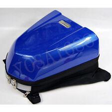 Tail Bag motorbike Tank bags motorcycle Rear seat package motorbike Rear package