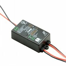 5A 12V Waterproof Load On In the Night Battery Charge Regulator Solar Controller