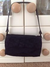 CUTE ENNY SMALL BLACK BAG USED GOOD CONDITION