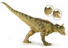 FREE SHIPPING | Papo 55032 Carnotaurus Dinosaur Carnosaurus  - New in Package