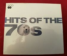 Various Artists - Hits of the 70s [2006] (2006)
