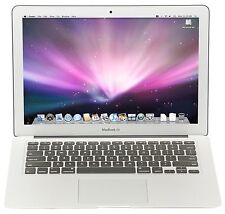 "New Apple Macbook Air 13.3"" Display i5 5th Gen 1.6GHz 128GB SSD 8GB RAM Mac OS"