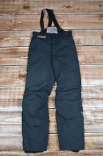 Yoko for Moto Men Motorcycle Pants Trousers Size S, Genuine