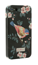 Cath Kidston British Birds iPhone Protective Case for iPhone 4 / 4S - CO7058DP