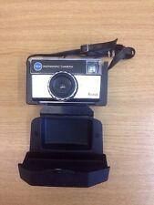 Cámara Kodak 155x Instamatic