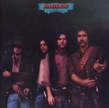 "EAGLES ""DESPERADO"" CD NEUWARE"