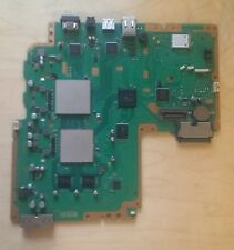 PS3 160GB Cech3001 Motherboard Nonfunctional. Power issue. ASIS.