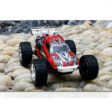 WLtoys 2019 Mini Car Racing Radio Remote Control High Speed RC Toys New