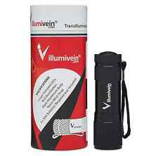 Illumivein -- Vein Finder & Transilluminator Find Veins for Phlebotomy and IV