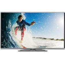 "Sharp AQUOS Quattron LC-70LE857U 70"" Full 3D 1080p HD LED LCD Internet TV"